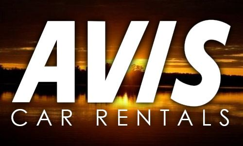AVIS CAR RENTAL EAGLE RIVER WI