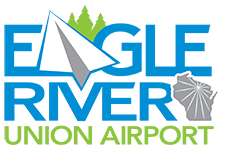 Eagle River Union Airport